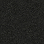 インド黒御影石